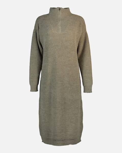Bilde av Novo Dress