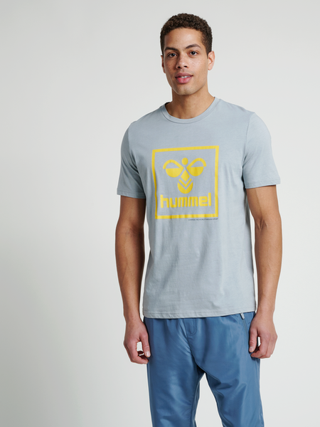 Bilde av hummel Isam T-Shirt