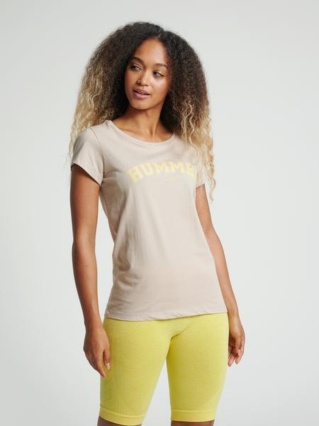 Bilde av hummel Cyrus T-Shirt